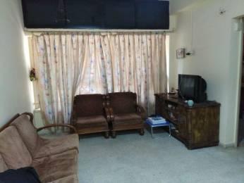 950 sqft, 2 bhk Apartment in Chetwani Swastik Garden Thane West, Mumbai at Rs. 1.1200 Cr