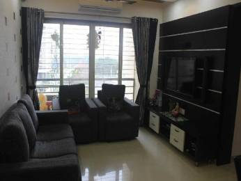 1000 sqft, 2 bhk Apartment in Dynamix Parkwoods Thane West, Mumbai at Rs. 1.0000 Cr