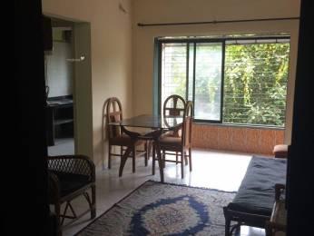 730 sqft, 2 bhk Apartment in Sheth Vasant leela Thane West, Mumbai at Rs. 85.0000 Lacs
