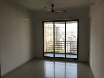 1000 sqft, 2 bhk Apartment in Vijay Vijay Residency Thane West, Mumbai at Rs. 1.0000 Cr