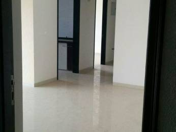 990 sqft, 2 bhk Apartment in Dedhia Elita Thane West, Mumbai at Rs. 99.0000 Lacs
