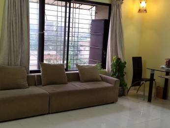 950 sqft, 2 bhk Apartment in Prescon Prestige Valley Thane West, Mumbai at Rs. 1.0000 Cr