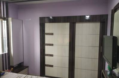 720 sqft, 1 bhk Apartment in Cosmos Jewels Thane West, Mumbai at Rs. 75.0000 Lacs