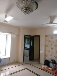 685 sqft, 1 bhk Apartment in Uma Acropolis Neopolis Thane West, Mumbai at Rs. 68.0000 Lacs