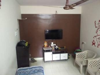 560 sqft, 1 bhk Apartment in Chheda Vijay Nagari Thane West, Mumbai at Rs. 60.0000 Lacs