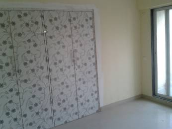550 sqft, 1 bhk Apartment in Cosmos Orchid Thane West, Mumbai at Rs. 67.0000 Lacs