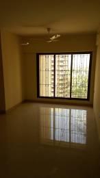 800 sqft, 2 bhk Apartment in Runwal Astor Apartment Thane West, Mumbai at Rs. 1.0000 Cr