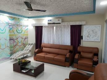 950 sqft, 2 bhk Apartment in Fenkin Belleza Thane West, Mumbai at Rs. 1.1000 Cr