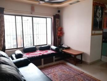 900 sqft, 2 bhk Apartment in Kabra Happy Valley Thane West, Mumbai at Rs. 1.1000 Cr