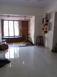 600 sqft, 1 bhk Apartment in Aayush Swastik Park CHS Thane West, Mumbai at Rs. 56.0000 Lacs