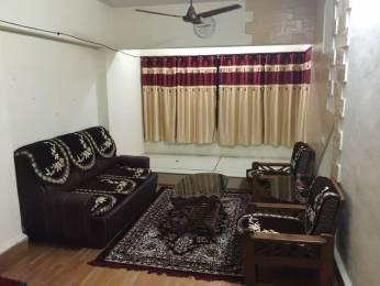 600 sqft, 1 bhk Apartment in Aakar Residency Thane West, Mumbai at Rs. 55.0000 Lacs