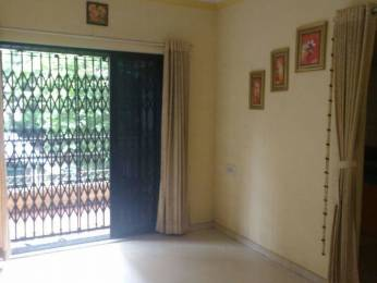 1050 sqft, 2 bhk Apartment in Coral Heights Thane West, Mumbai at Rs. 1.0000 Cr