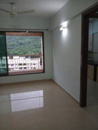 890 sqft, 2 bhk Apartment in Vardhman Garden Phase 1 Thane West, Mumbai at Rs. 95.0000 Lacs
