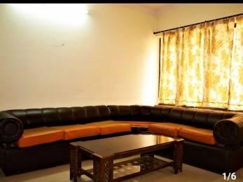560 sqft, 1 bhk Apartment in Kabra Shubharambh Thane West, Mumbai at Rs. 67.0000 Lacs
