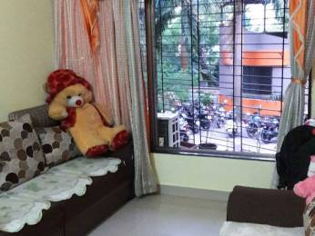 855 sqft, 2 bhk Apartment in VR Supernal Garden Thane West, Mumbai at Rs. 1.0500 Cr