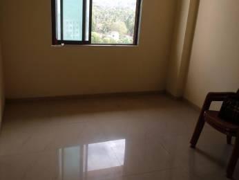 535 sqft, 1 bhk Apartment in New Vegas Plaza Ghodbunder Road, Mumbai at Rs. 50.0000 Lacs