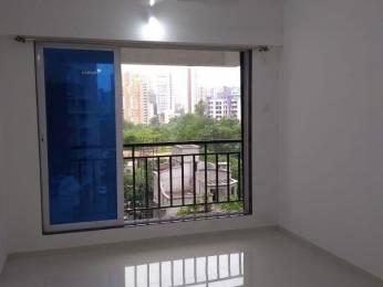 551 sqft, 1 bhk Apartment in Aakar Manas Residency Thane West, Mumbai at Rs. 44.0000 Lacs
