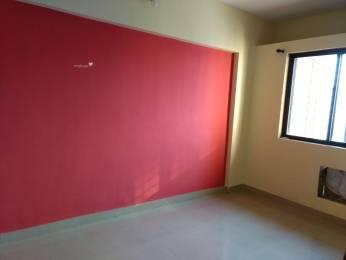 590 sqft, 1 bhk Apartment in VR Sukur Residency Thane West, Mumbai at Rs. 59.0000 Lacs