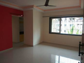 585 sqft, 1 bhk Apartment in Kabra Shubharambh Thane West, Mumbai at Rs. 70.0000 Lacs