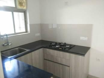 825 sqft, 2 bhk Apartment in Sagar Residency Thane West, Mumbai at Rs. 68.0000 Lacs