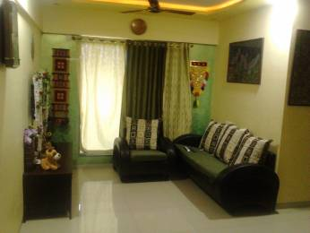 826 sqft, 2 bhk Apartment in JMD Green Valley Thane West, Mumbai at Rs. 95.0000 Lacs