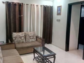 690 sqft, 1 bhk Apartment in Shree Shakti Swami Krupa CHS Thane West, Mumbai at Rs. 70.0000 Lacs