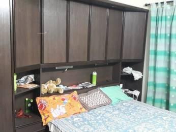 880 sqft, 2 bhk Apartment in Hiranandani Villa Grand Thane West, Mumbai at Rs. 1.3500 Cr