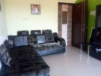 910 sqft, 2 bhk Apartment in Coral Heights Thane West, Mumbai at Rs. 99.1100 Lacs