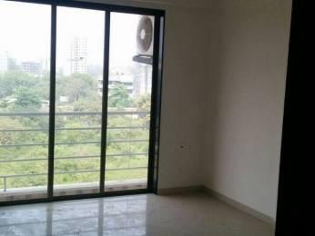 990 sqft, 2 bhk Apartment in Dedhia Elita Thane West, Mumbai at Rs. 99.0000 Lacs