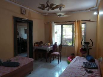 1040 sqft, 2 bhk Apartment in Sagar Residency Thane West, Mumbai at Rs. 80.0000 Lacs