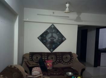650 sqft, 1 bhk Apartment in Vikash Sai Baba Vihar Complex Thane West, Mumbai at Rs. 60.0000 Lacs