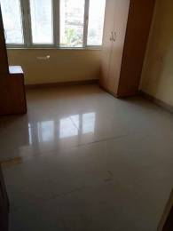544 sqft, 1 bhk Apartment in Royal Palms Ruby Isle Goregaon East, Mumbai at Rs. 47.0000 Lacs