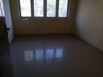 798 sqft, 2 bhk Apartment in Royal Palms Ruby Isle Goregaon East, Mumbai at Rs. 65.0000 Lacs