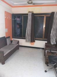 650 sqft, 1 bhk Apartment in Builder Project kolbad thane west, Mumbai at Rs. 30000
