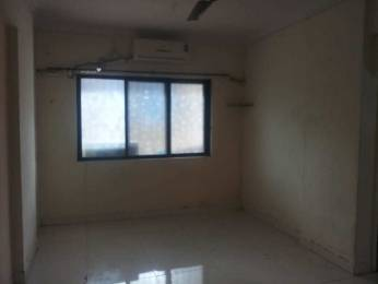550 sqft, 1 bhk Apartment in Builder Project Dhokali, Mumbai at Rs. 16000