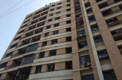 540 sqft, 1 bhk Apartment in Builder Project Ghodbunder Road, Mumbai at Rs. 10000