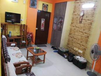 650 sqft, 1 bhk Apartment in Builder MAINAAK GARDENS Garia, Kolkata at Rs. 15000