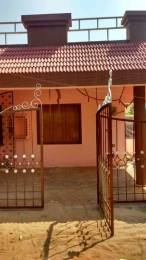 2000 sqft, 2 bhk BuilderFloor in Builder Bhagabat Sadhan colony Jharpada Jharapada, Bhubaneswar at Rs. 90.0000 Lacs