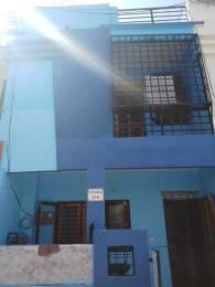1200 sqft, 3 bhk IndependentHouse in Builder Row House Shri Krishna Avenue Phase 1 Near Radha Rukmani Garden Limbodi, Indore at Rs. 35.0000 Lacs