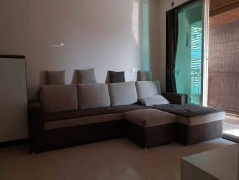 675 sqft, 1 bhk Apartment in Builder Project Seawoods, Mumbai at Rs. 83.0000 Lacs