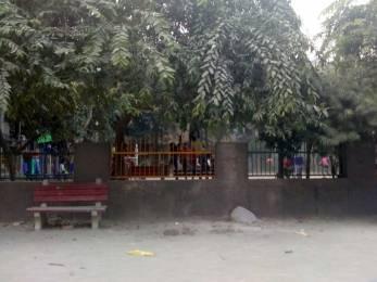 269 sqft, 1 bhk Apartment in Builder DDA Pocket 7 Nasirpur Dwarka More Delhi Dashrath Puri, Delhi at Rs. 16.0000 Lacs