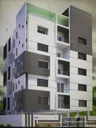 1665 sqft, 3 bhk Apartment in Builder Honeyy Tower Nagole, Hyderabad at Rs. 57.0000 Lacs