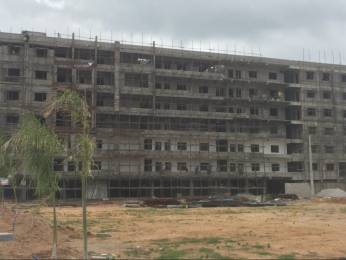 1016 sqft, 2 bhk Apartment in Builder Honeyy venkatadri heights Narapally, Hyderabad at Rs. 32.0000 Lacs