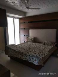1510 sqft, 3 bhk Apartment in Platinum Amaltas Panchyawala, Jaipur at Rs. 51.0000 Lacs