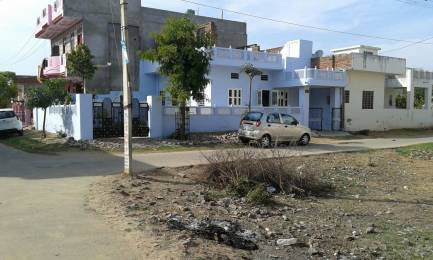 2097 sqft, Plot in Builder Project Nirman Nagar, Jaipur at Rs. 74.5000 Lacs