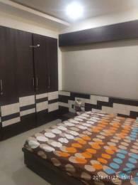 1330 sqft, 2 bhk Apartment in Manglam Mangalam Aangan Residency Mahapura, Jaipur at Rs. 26.9000 Lacs