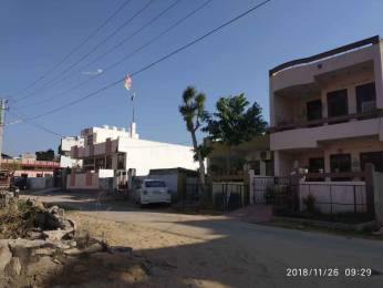 1800 sqft, 3 bhk IndependentHouse in Builder Project Padmavati Colony Jaipur, Jaipur at Rs. 85.0000 Lacs