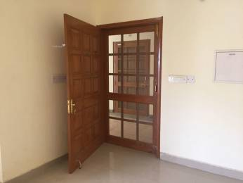 973 sqft, 2 bhk Apartment in UP Awas Evam Vikas Parishad UPAEVP Himalaya Enclave Vrindavan Yojna, Lucknow at Rs. 10000