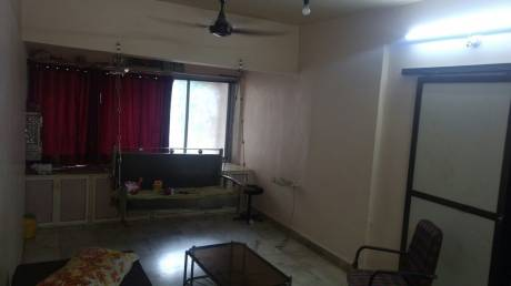 665 sqft, 1 bhk Apartment in Dattani Tower Borivali West, Mumbai at Rs. 1.5000 Cr