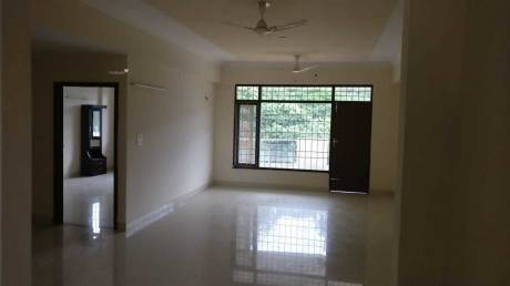 1400 sqft, 2 bhk BuilderFloor in Builder Project Rajpur Road, Dehradun at Rs. 15000